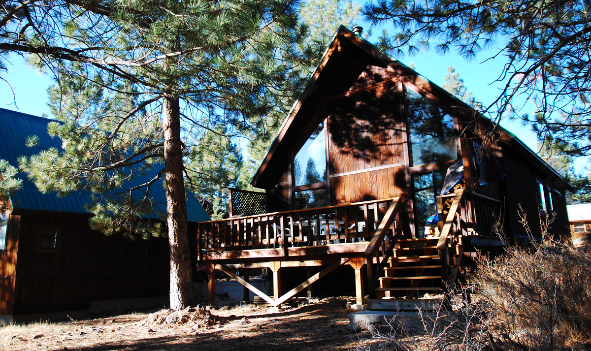 our-a-frame-in-truckee